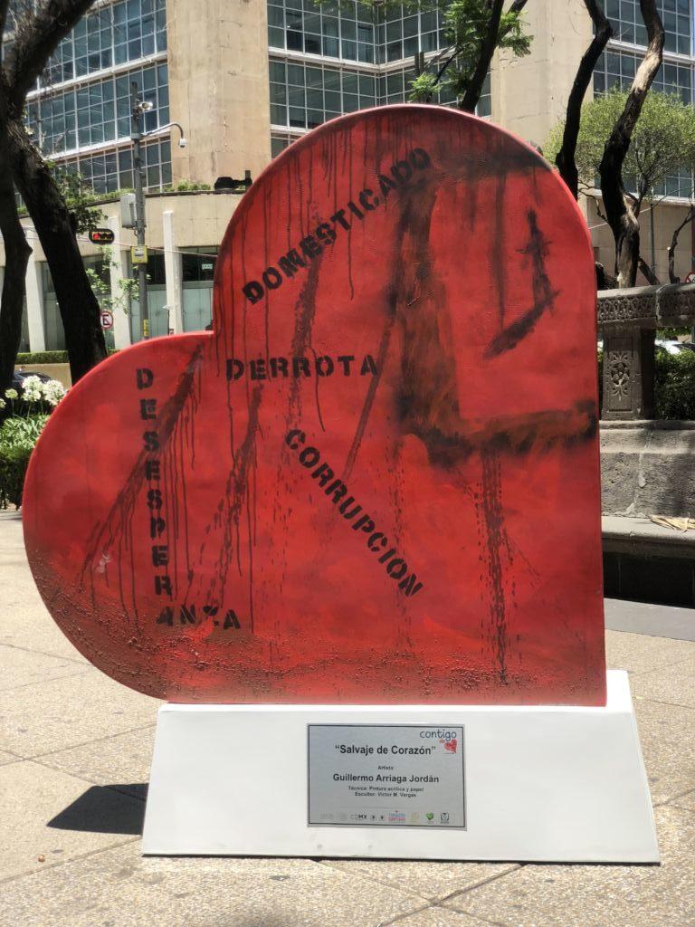 """""""Contigo de corazón"""", un proyecto de los mexicanos para los mexicanos - contigo-de-corazon-1-e1528479633940"""