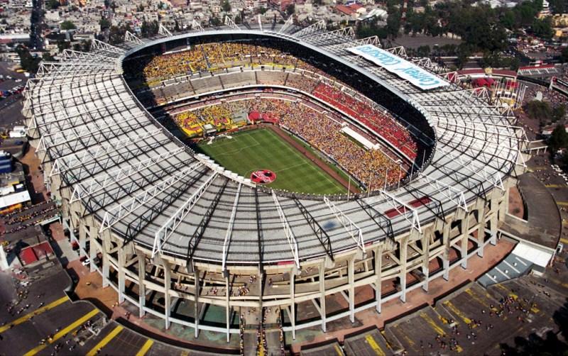 ¡México, Estados Unidos y Canadá serán la sede del Mundial 2026! - estadio-azteca-2026-mexico-junto-con-estados-unidos-y-canada-seran-la-sede-del-mundial-2026