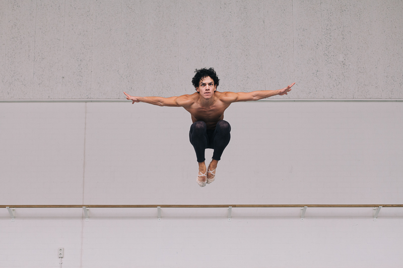 Isaac Hernández conquistó el Prix Benois de la Danse - image-result-for-isaac-hernandez-1