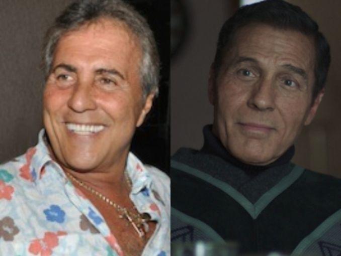 Personajes reales detrás de los actores de la serie de Luis Miguel. - luis-miguel-la-serie-y-los-personajes-reales-detras-de-la-actuacion_jaimecamil