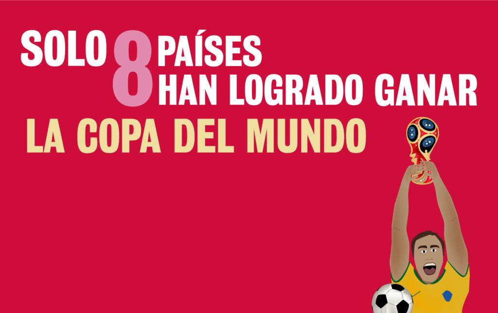 Los ganadores en la historia de la copa del mundo - PORTADA INFOGRAFÍA rosa-01