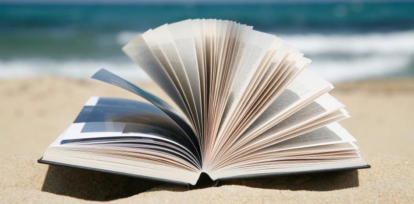 Increíbles historias de viajes que te inspirarán - portada libros viajes