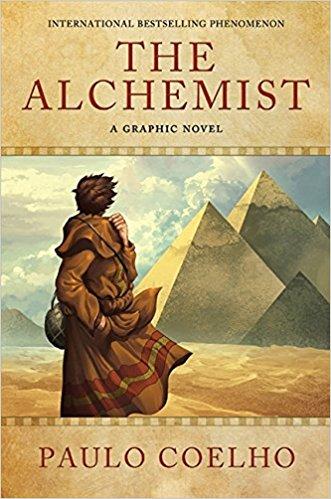 Increíbles historias de viajes que te inspirarán - the-alchemist