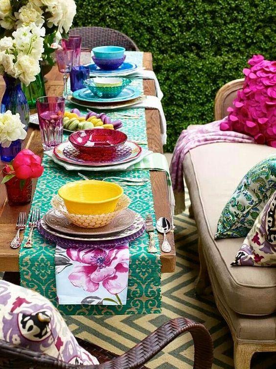 Tips para decorar mesas - tips-mesa-2