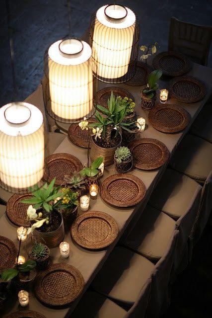 Tips para decorar mesas - tips-mesa-6