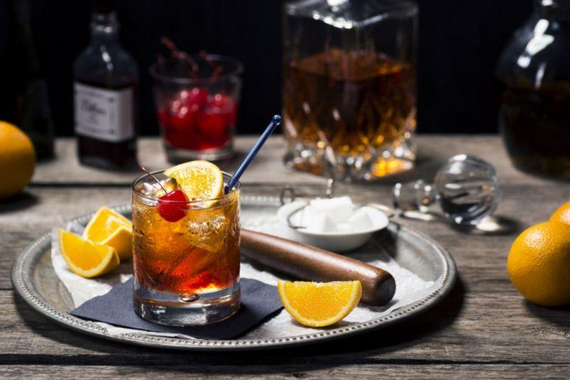 Todo lo que debes saber sobre el whisky para convertirte en un experto - whisky-5