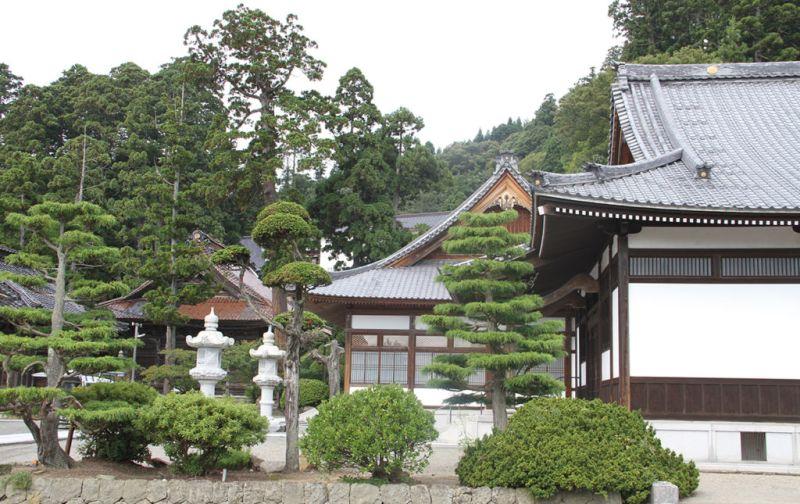 Japón y su auténtico norte, una joya desconocida - japon-3
