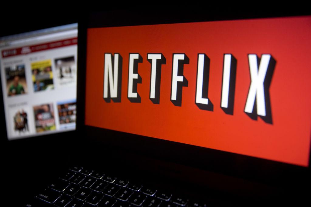 Lo que necesitas saber sobre Netflix Ultra - Netflix_portada