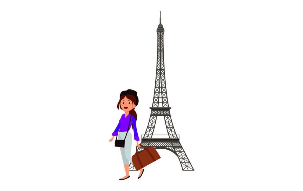 Tips para aprender un nuevo idioma - TIP-PORTADA