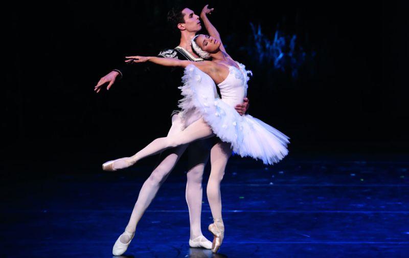 Vail Dance Festival. Danza que une pasiones - vail-dance-festival-3