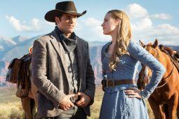 Westworld, la serie que te hará reflexionar sobre los alcances de la humanidad