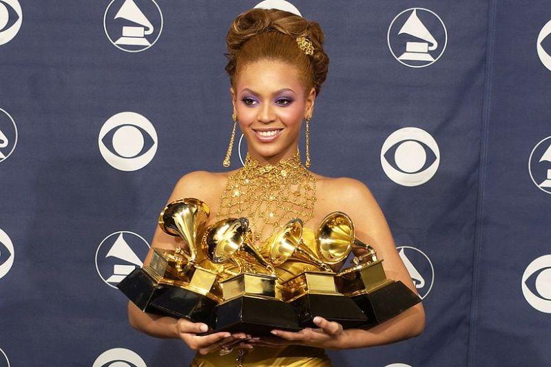 10 cosas que no sabías sobre Beyoncé - 10-cosas-que-no-sabias-sobre-beyonce-3