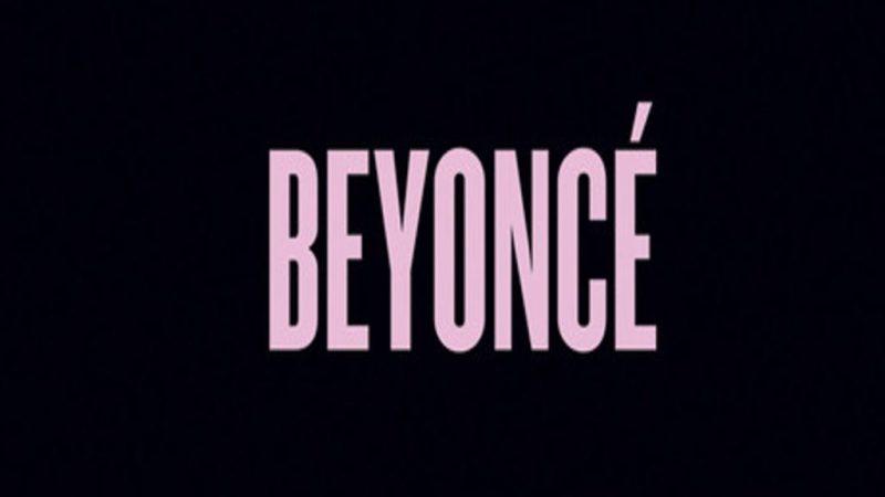 10 cosas que no sabías sobre Beyoncé - 10-cosas-que-no-sabias-sobre-beyonce-5