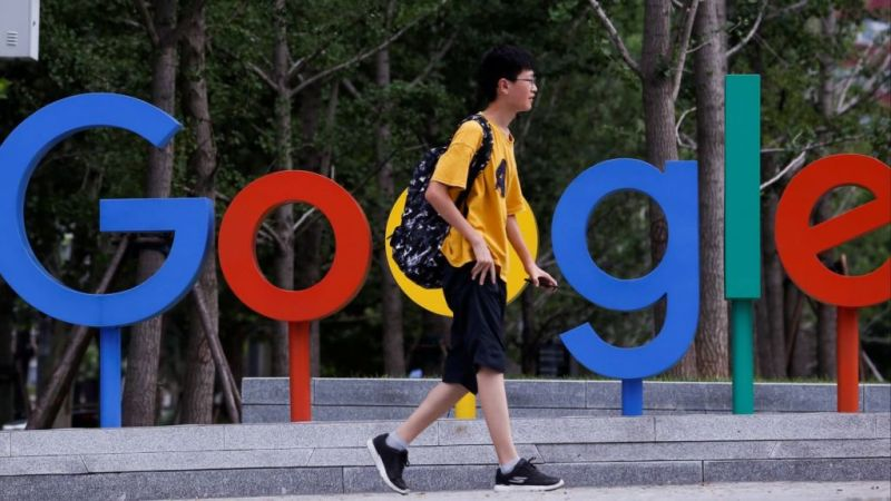 Google rastrea tus movimientos aun cuando no se lo permites - 3-google-te-sigue