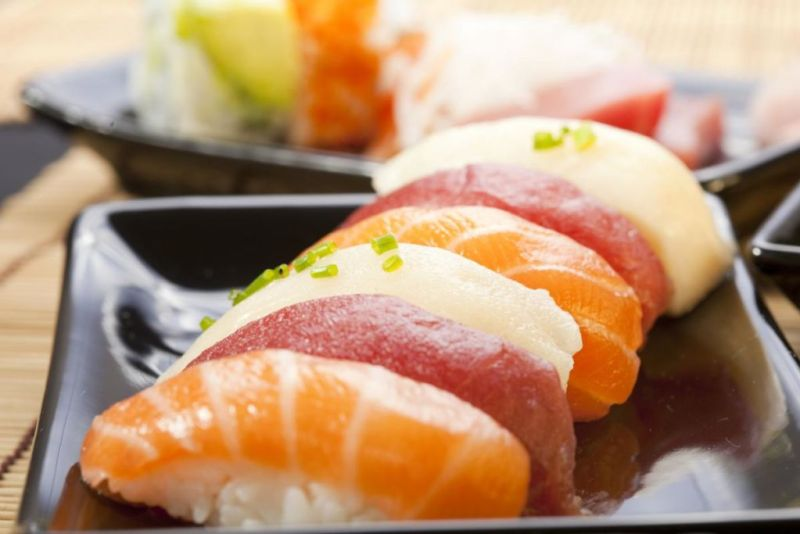 La manera correcta de comer sushi - 6-sushi-por-orden