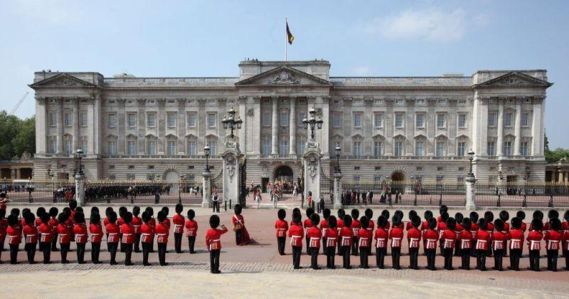 Guía para visitar Londres - 7-londres-que-visitar_