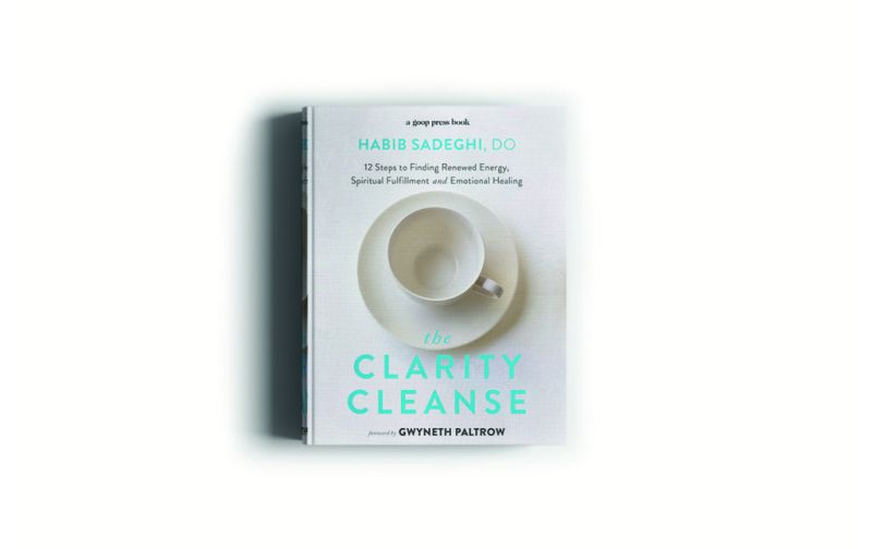 Wishlist: His and Hers - being-clarity-libro