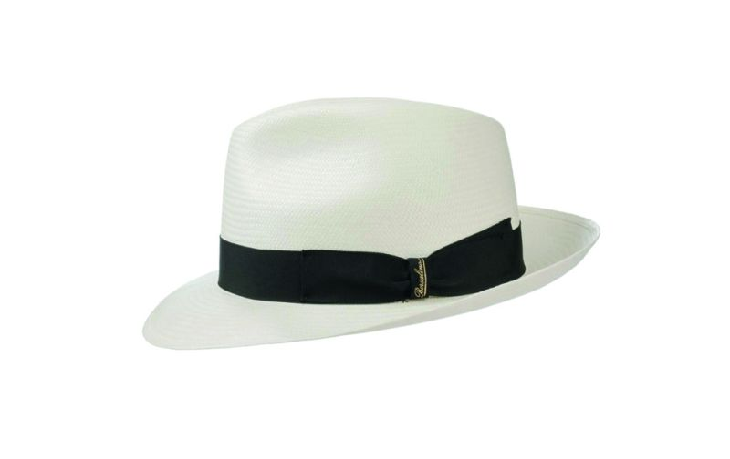 Wishlist: His and Hers - borsalino-sombrero