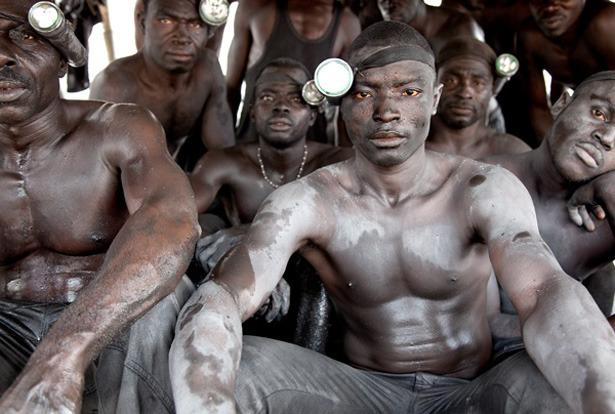 Día Internacional del Recuerdo de la Trata de Esclavos y de su Abolición - esclavitud_4