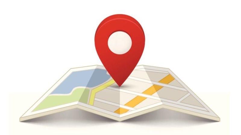 8 datos que Facebook sabe sobre ti - facebook_ubicacion