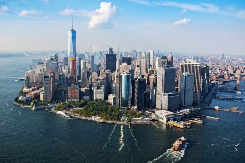 Guía para visitar Nueva York - guia-nyc-2