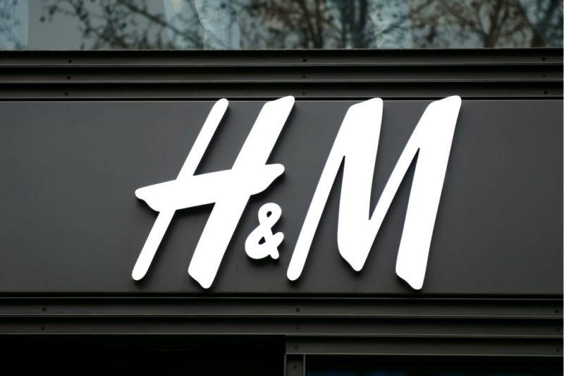 Origen de los nombres de marcas famosas - h_m