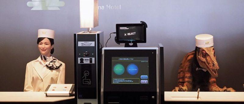 Hoteles del futuro: los más tech advanced del mundo - image4