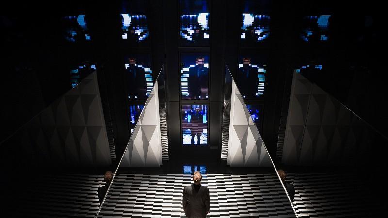 Hoteles del futuro: los más tech advanced del mundo - image5