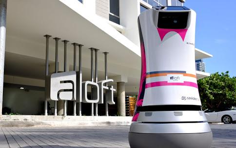 Hoteles del futuro: los más tech advanced del mundo - image6