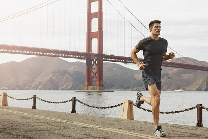 Wearable technology: ropa inteligente que complementa tu mundo digital - lumo run wearable technology 4