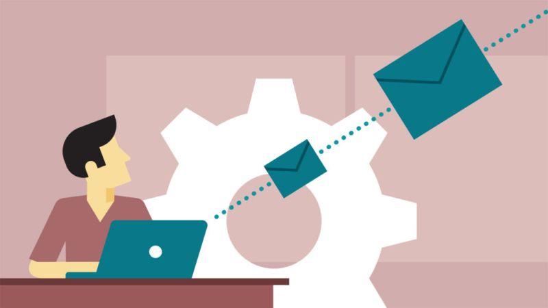 Herramientas digitales que todo emprendedor necesita - mailchimp