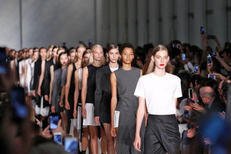 5 razones para vivir en Nueva York - newyork_fashion