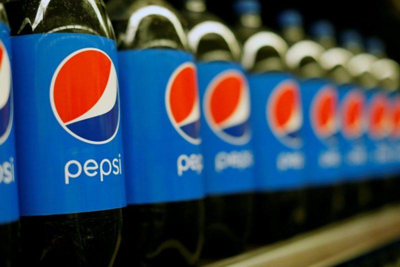 Origen de los nombres de marcas famosas - pepsi
