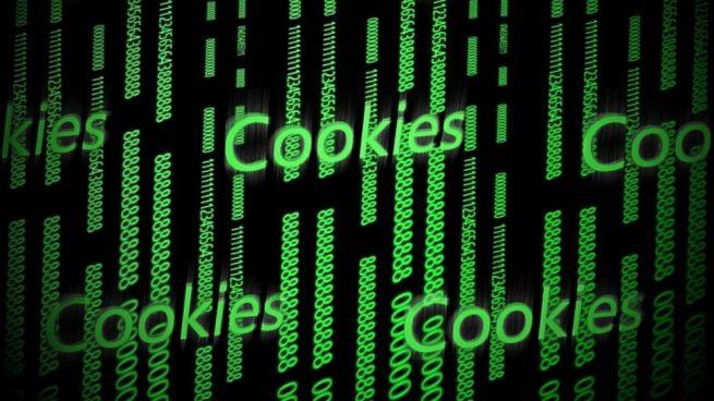 Todo lo que debes saber sobre las Cookies - que-son-las-cookies-todo-lo-que-tienes-que-saber-sobre-las-cookies