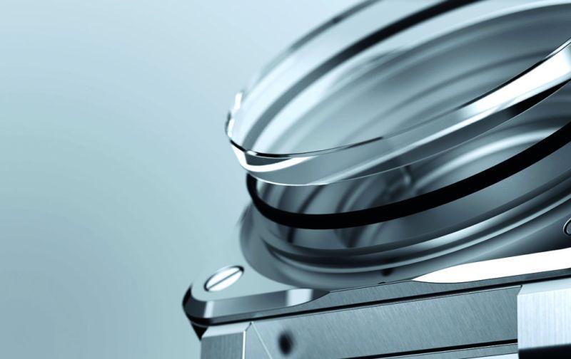 Diver blue y Diver bronze - reloj-para-hombre-buceo-bell-_-ross-diver-blue-caratula-material
