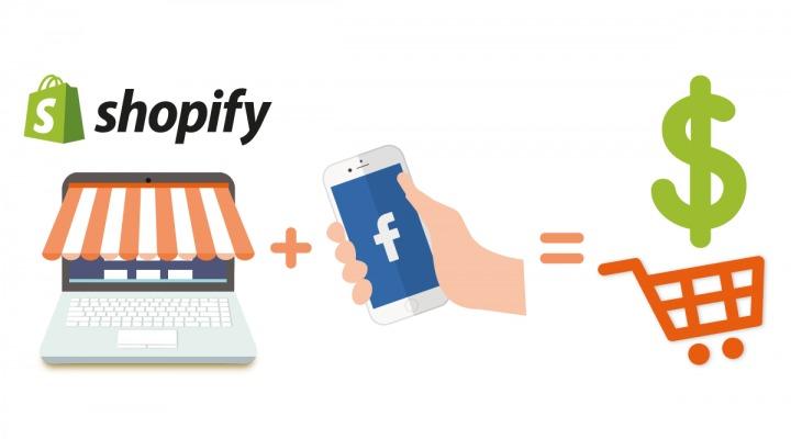 Herramientas digitales que todo emprendedor necesita - shopify