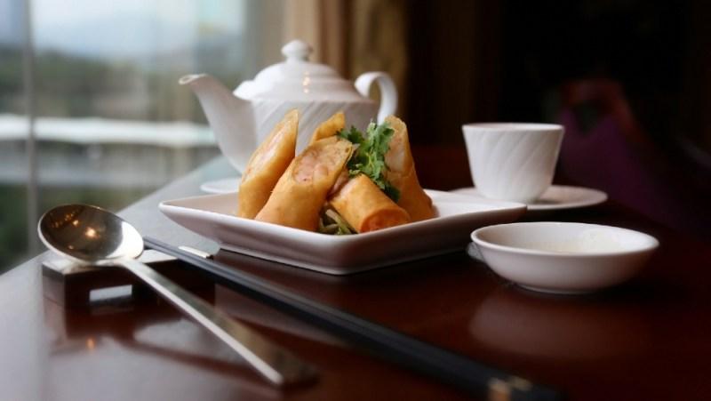 Guía para visitar Shenzhen - xingli