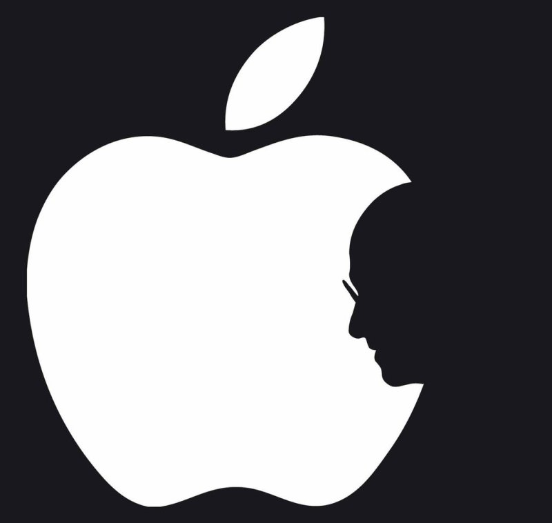 11 datos curiosos de Apple - 1-apple-nombre