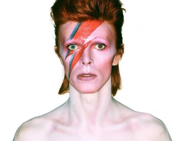 10 cosas que no sabías sobre David Bowie - 10-cosas-que-no-sabias-sobre-david-bowie-4