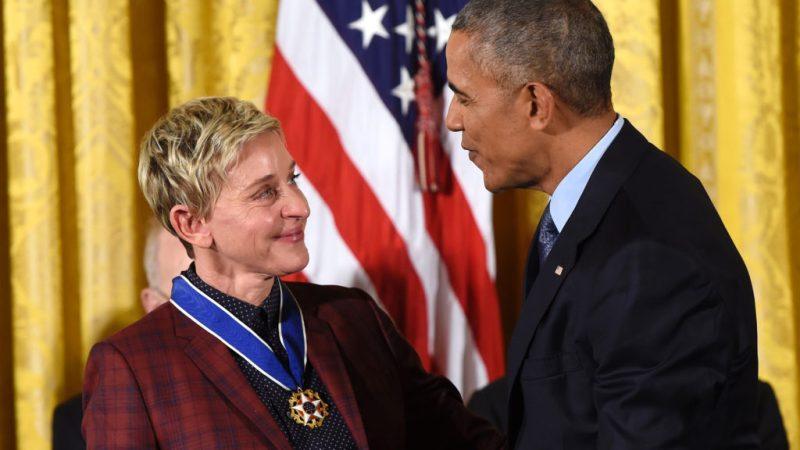 10 cosas que no sabías sobre Ellen DeGeneres - 10-cosas-que-no-sabias-sobre-ellen-degeneres-10