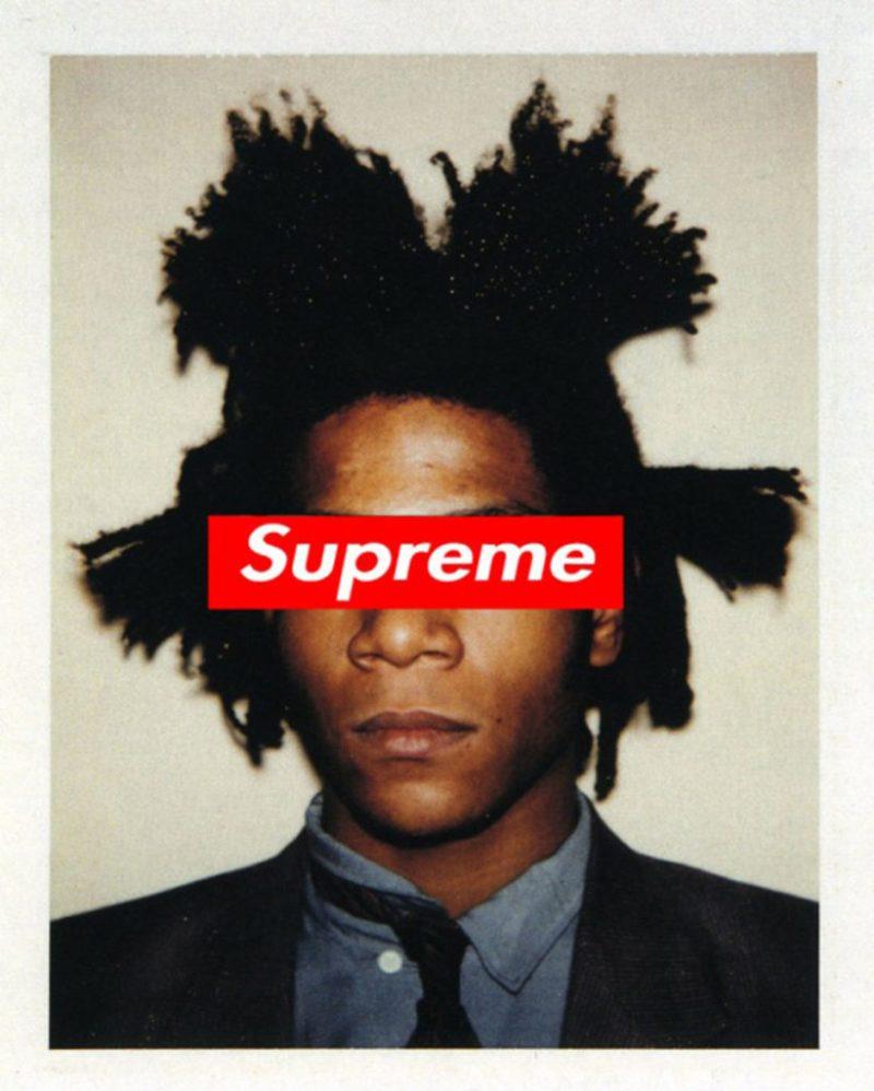 10 cosas que probablemente no sabías sobre Jean-Michel Basquiat - 10-cosas-que-probablemente-no-sabias-de-jean-michel-basquiat-9