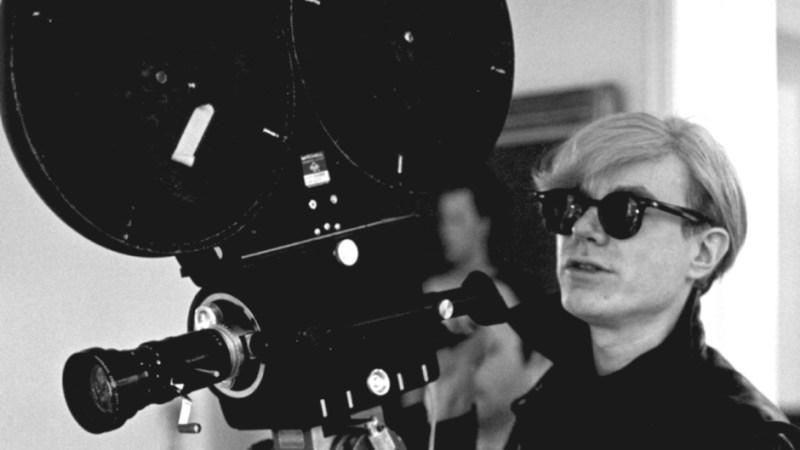 10 cosas que probablemente no sabías sobre Andy Warhol - 10-cosas-que-probablemente-no-sabias-sobre-andy-5