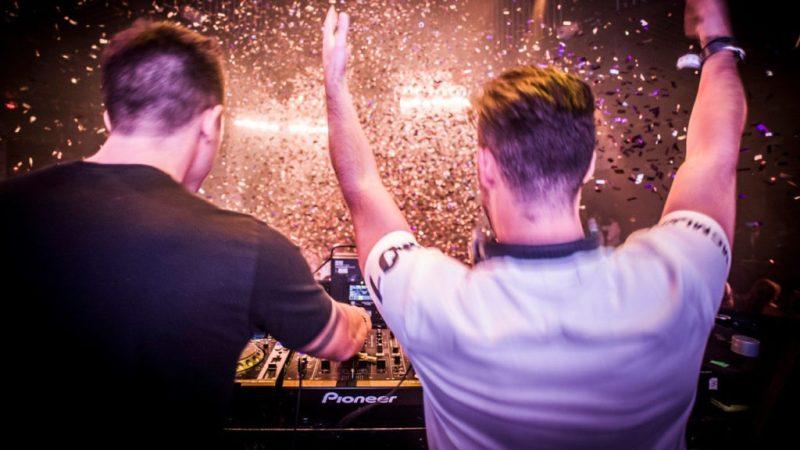Tom & Collins se encuentran entre los Top 100 DJs del 2018 - 100-mejores-djs-1