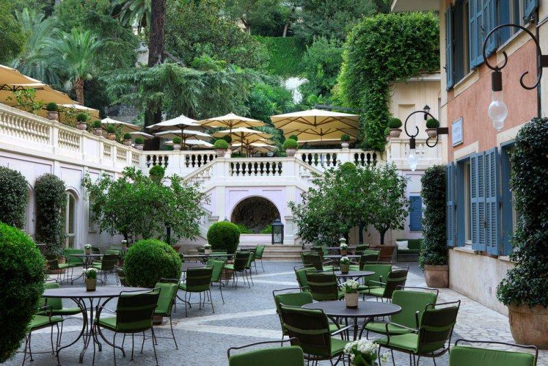 Guía para visitar Roma - 3-donde-dormir_-hotel-roma