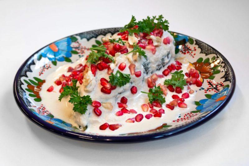 Dónde comer los mejores chiles en nogada de la temporada - donde-comer-los-mejores-chiles-en-nogada-9