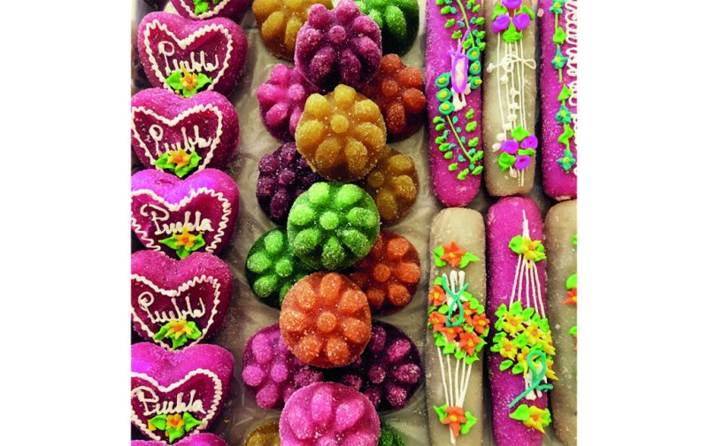 Dulces mexicanos - dulces-mexicanos-camote-cristalizado