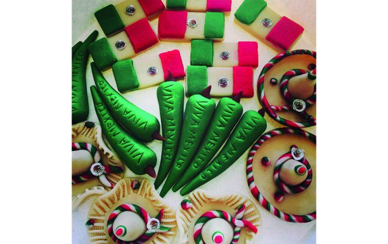 Dulces mexicanos - dulces-mexicanos-dulces-de-pepita