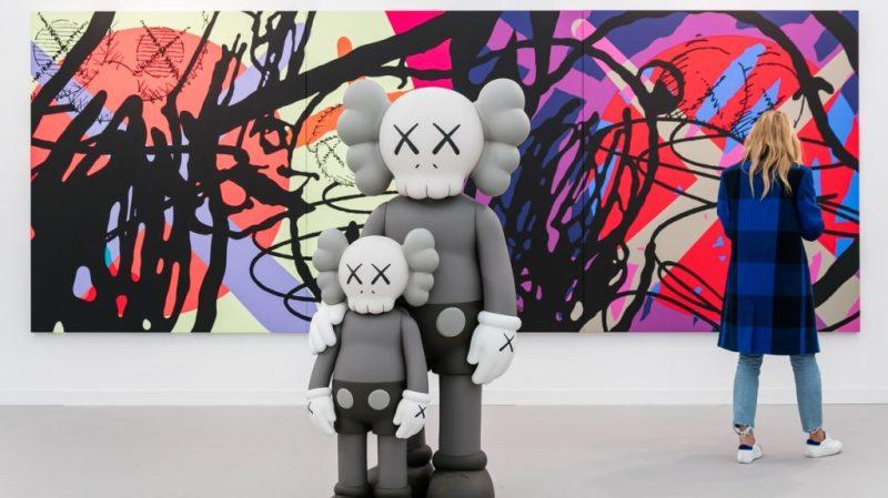 Ferias que ningún apasionado del arte se puede perder - ferias-de-arte-2