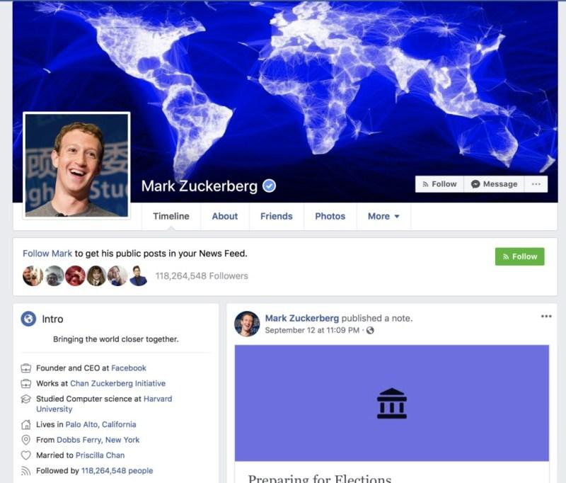 Datos curiosos que probablemente no sabías sobre Facebook - fun-facts-facebook-7