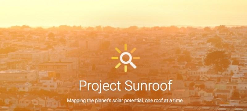 Google ahora puede calcular la huella de carbono de cada ciudad - google-maps-huella-de-carbono-3